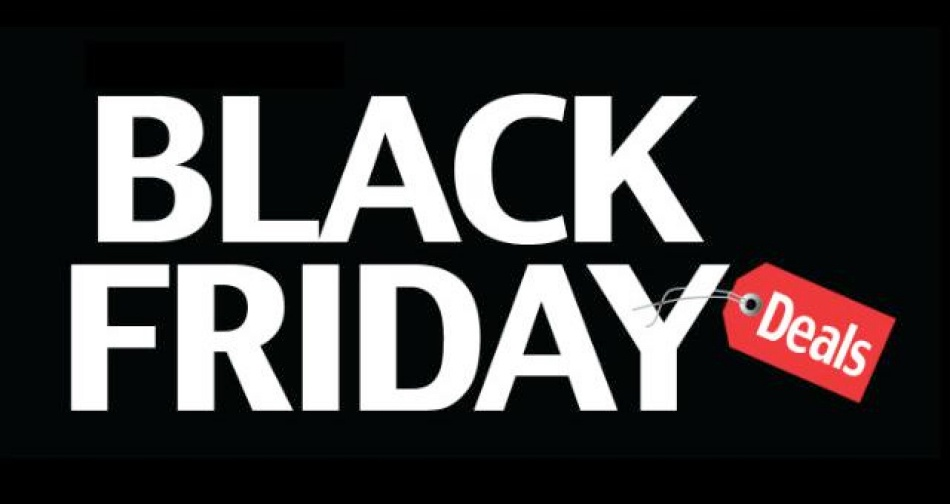 Black-Friday-deals1.jpg
